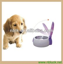hot sales Automatic Pet induction Bowl