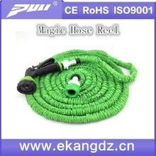 Garden Hose/Car Wash Hose Reel As Seen On TV