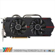 2014 best sales Graphic Card 256bit 2048MB GTX 760 nvidia graphic card