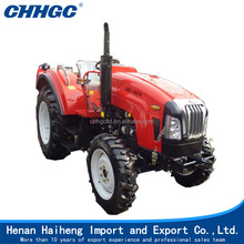 tire tractor,quality tractor supply,agriculture tractor