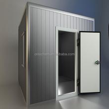 fish cold storage, cold storage box, solar cold storage