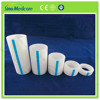 round adhesive tape self adhesive for medical use