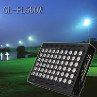 led football field light/led high mast light 500w600w720w750w led flood light