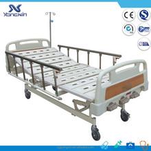 Motore linak elettrico pieghevole medico/letto di ospedale