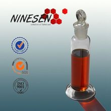 Top quality excellent demulsification performance oil soluble polyether agent
