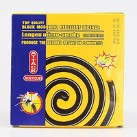 Best Sell Micro Smoke Indian Mosquito Coil Incense Distributors Wanted