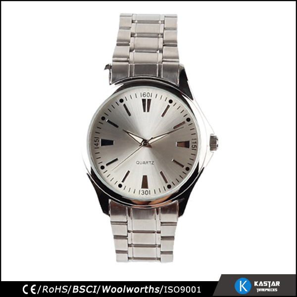 Japan movt quartz watch stainless steel back vogue mens watches buy mens watches quartz watch for Celebrity quartz watch japan movt