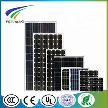 china top ten selling products solar panel bipv solar panel