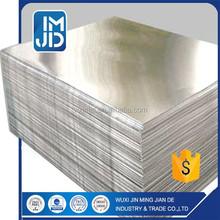 lamina buildings materials aluminum sheet 6061