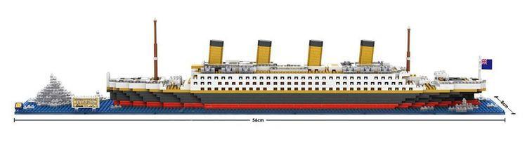 6739389-Titanic-Building-Block-Educational-Toy-1680Pcs---World-Great-Architecture-Series-2_02.jpg