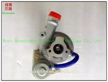 Wuxi cargador turbo turbocompresor ct12c 17201-70010 para toyota