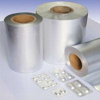 pharma aluminum foil factory/supplier/manufacturer/wholesalers price