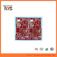 single sided pcb/pcb manufacturer ,oem rigid multilayer pcb,double side pcb