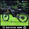 8fun/bafang 48v 1000w electric bike motor kits/e- harley 48v 500w