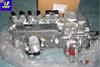 PC60-7/PC75/PC100/ PC120/PC130 engine fuel pump, used injection pump, zexel injection pump