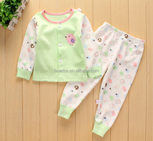 baby clothing set boutique print baby clothes kid clothing newborn carters baby cloths wholesale
