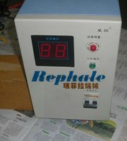 top quality corona treater for PP,PE,PS,PET,PA,PVC,BOPP,OPP,PT,ABS, 3d or 2d objects,