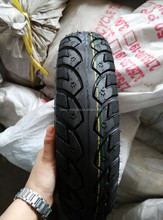 scooter tire 300-10 350-10 tubeless tire