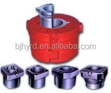 CB CU and CUL Casing Bushing and Insert Bowls