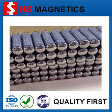 Ferrite magnets for sale cow magnet