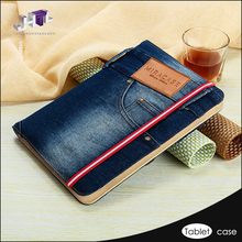 Factory Directly Selling Cowboy Cover For Ipad Mini 3