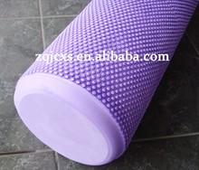 98mm 90mm eva roller good quality foam paint roller