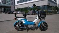 sell 2014 new cheap 70cc/90cc/100cc/125cc/150cc/175cc/200cc/250cc hybrid street bike/motorcycle