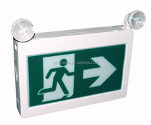2015 New CUL CSA listed running man exit sign australia