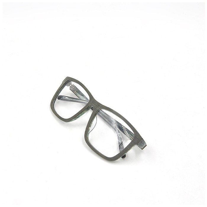 Canadian Eyeglass Frame Companies : 2015 Design Acetate Eyeglasses Frames Manufacturers ...