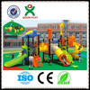 water sport equipment/amusement ride for sale/children interesting products 2015 QX-051A