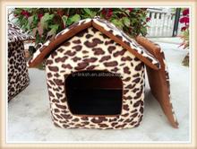 Pet house/ carrier/ per