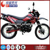 High quality for Mountain road dirt bike 200cc ZF200GY-4