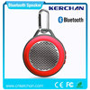 New Arrival portable stereo manufacture wireless portable speakers for mp3