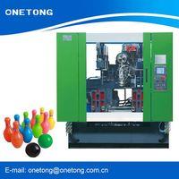 1 liter hdpe milk bottle machine SZK-552YP1-1L 150-1000ml