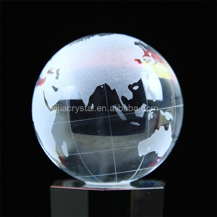 wholesale crystal award  5.jpg