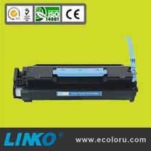 106 306 706 toner Cartridges Compatible for Canon toner 6500 6550