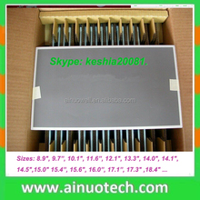 TFT lcd panel LM215WF3 SDD1 LED Module touch panle with LED screen 100% new origina grade A+