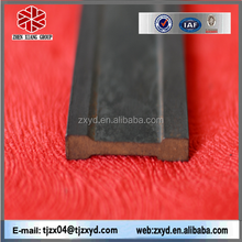 Mold Steel Special Use and Hot Rolled Technique flat bar size