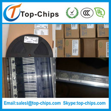 200/100-M5/M6-SN-I(electronic part original in stock) trade assurance supplier