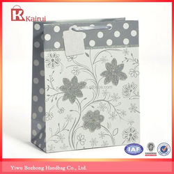 Popular for the market factory supply field paper bag photograph