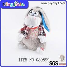 juguetes para bebés encantadores muñeca de moda