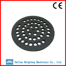 OEM plastic products sink drain cover
