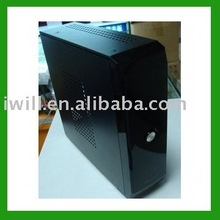 Iwill 907G industrial computer system