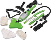 5 IN 1 steam mop with GS CE SAA