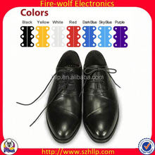 2015 Wholesale Advertising Gift Bangladesh Painter Waxed Shoelaces