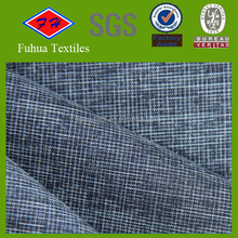 Polyester Custom Cationic Fabric Curtains