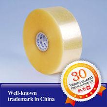 self adhesive tape manufacturers