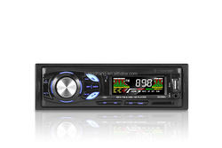 Hot sale and high quality LT-A84 motorcycle fm radio