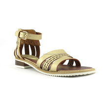 Hot 2015 Sandals Shoes Women Latest Ladies Sandals Designs Sandals Women