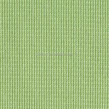 MF-018 100 polyester microfiber fabric, spandex fabric
